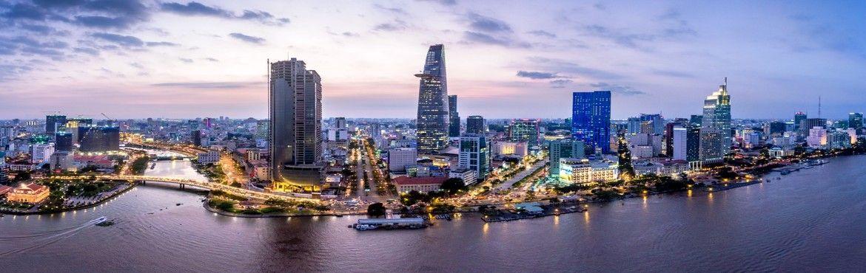 01-HoChi-Minh-VIETNAM_shutterstock_626352947-Moyen_1170x370-compressor