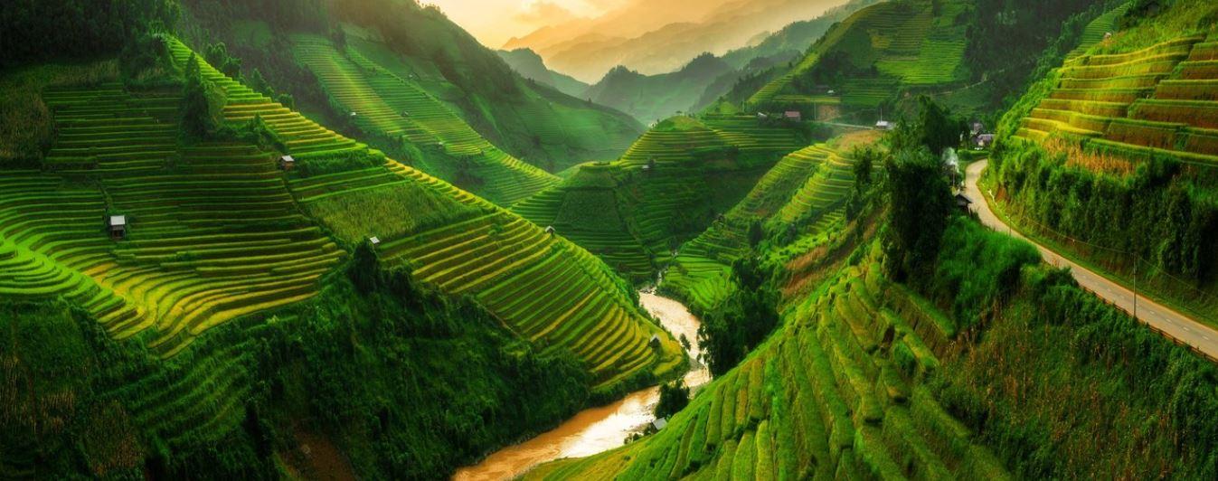 Le Vietnam, une zone de sourcing incontournable ? 🔎