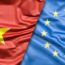 EU-Vietnam Free Trade Agreement, what to expect?
